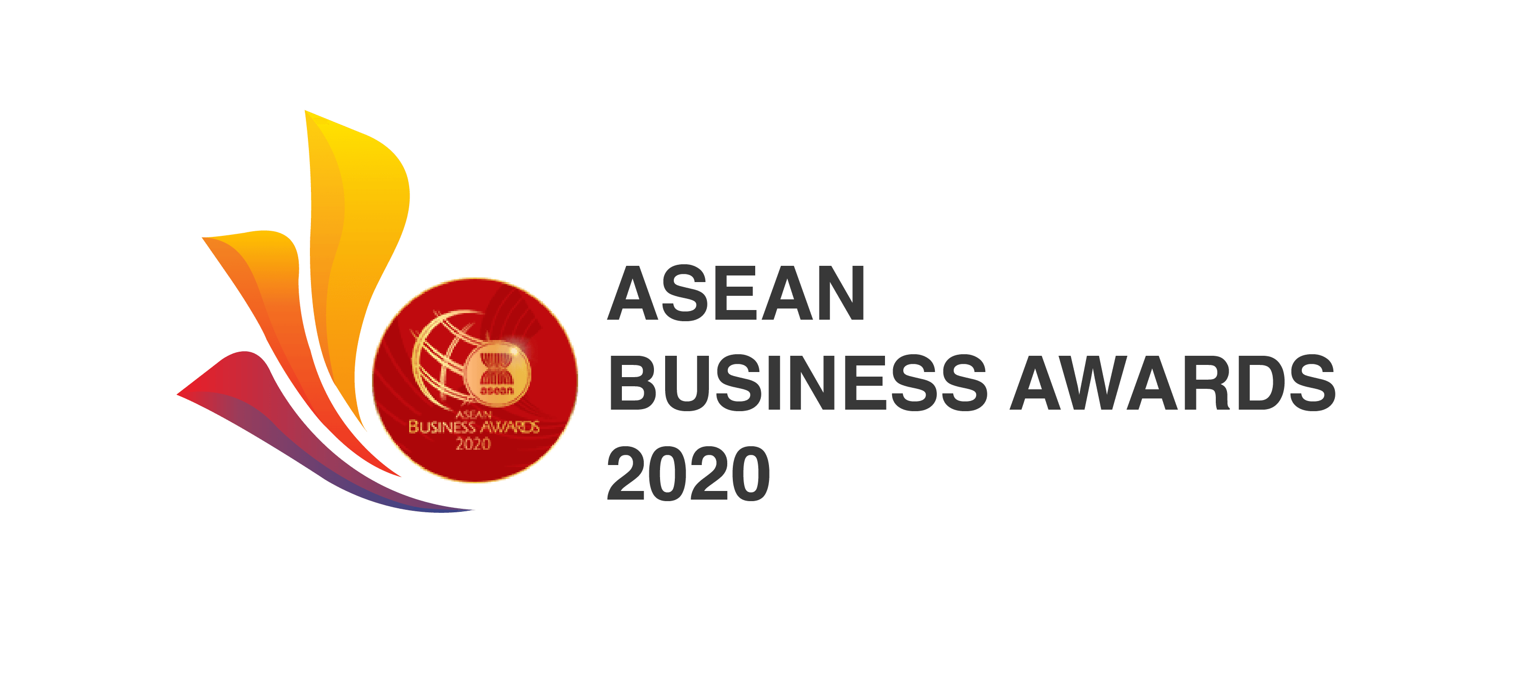 FindJobs ASEAN Business Awards