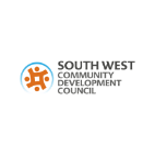FindJobs South West CDC