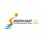 FindJobs South East CDC