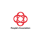 FindJobs People Association